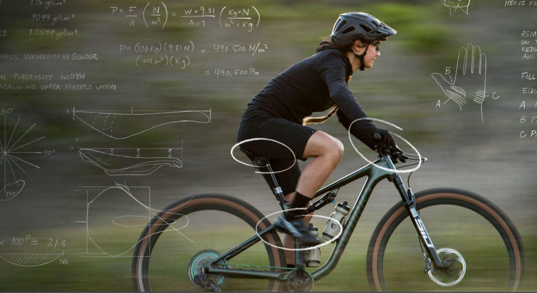 Áp tính toán trong thiết kế